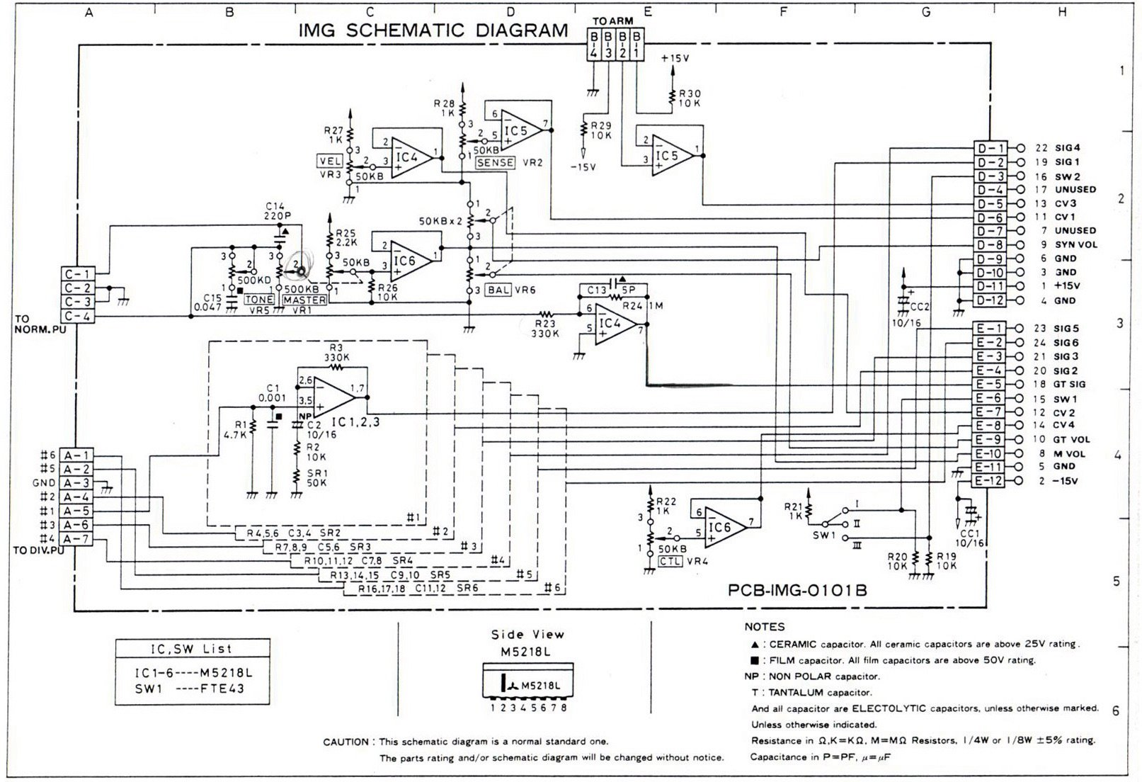 Diagram Of Ibanez Wiring Diagram Millions Ideas Diagram And